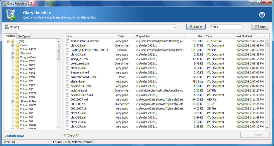 Disk drill recovery software review