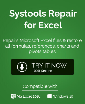 Fix Microsoft Excel cannot access the file Network Path Error