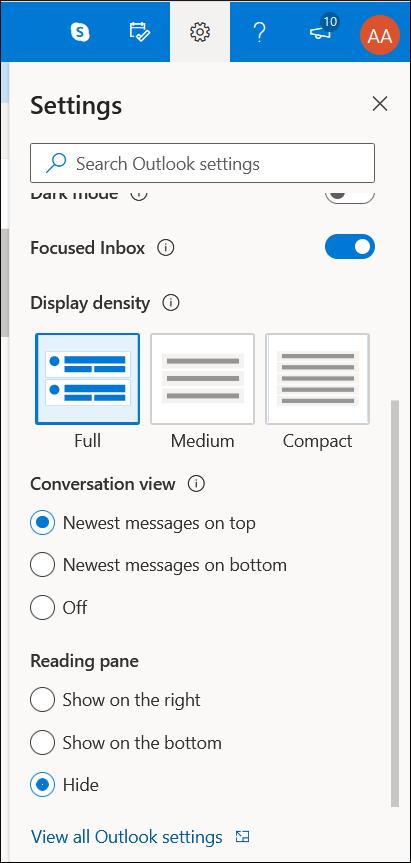 Login to Outlook.live.com