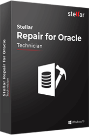 Oracle Database Recovery Tool to Repair Corrupt Oracle
