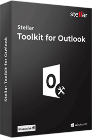 Outlook toolkit